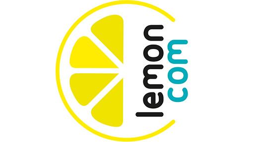 Lemoncom