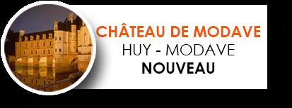 Nouvelan.Net Reveillon Château de Modave