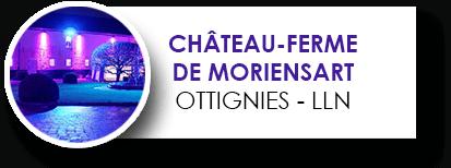 Nouvelan.Net Reveillon Château-Ferme de Moriensart