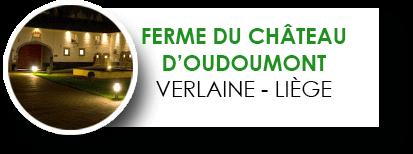 Nouvelan.Net Reveillon Ferme du Château d'Oudoumont