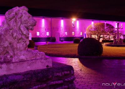 Nouvelannet-Moriensart-galerie-01